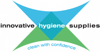 Innovative Hygiene Supplies Ltd