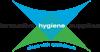 Innovative Hygiene Supplies Ltd